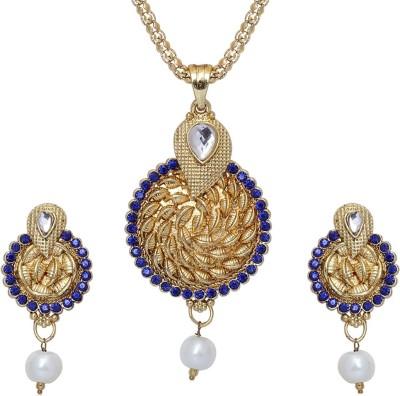 https://rukminim1.flixcart.com/image/400/400/j7rxpjk0/jewellery-set/c/w/n/faf0245-kriaa-by-jewelmaze-original-imaexxyckah7fzph.jpeg?q=90