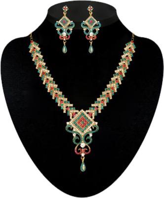 https://rukminim1.flixcart.com/image/400/400/j7rxpjk0/jewellery-set/f/g/w/aaa0655-kriaa-by-jewelmaze-original-imaexxys7etptfmx.jpeg?q=90