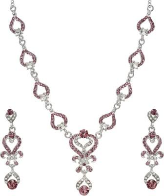 https://rukminim1.flixcart.com/image/400/400/j7rxpjk0/jewellery-set/f/q/h/aaa0685-kriaa-by-jewelmaze-original-imaexxswjn3yvzua.jpeg?q=90