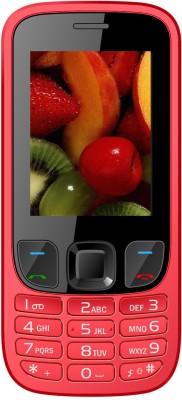 https://rukminim1.flixcart.com/image/400/400/j7rxpjk0/mobile/z/k/r/i-kall-k6303-combo-of-two-mobile-k6303-original-imaex9hf6hg3332t.jpeg?q=90