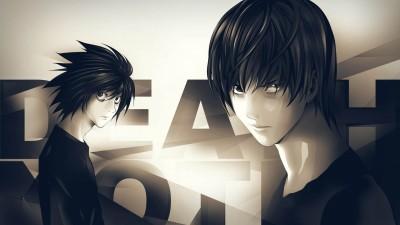 https://rukminim1.flixcart.com/image/400/400/j7rxpjk0/poster/g/7/z/medium-akhuratha-anime-death-note-ryuzaki-yagami-light-wall-original-imaet3gazkzmgsju.jpeg?q=90