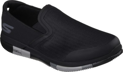 Buy Skechers Go Walk Flex Walking Shoes