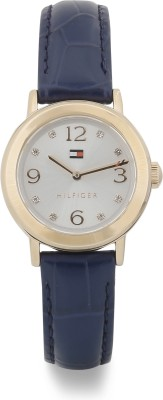 Tommy Hilfiger TH1781713  Analog Watch For Women