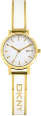 DKNY NY2358I  Analog Watch For Women