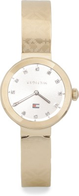 Tommy Hilfiger TH1781715  Analog Watch For Women