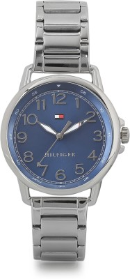 Tommy Hilfiger TH1781655  Analog Watch For Women