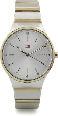 Tommy Hilfiger TH1781800  Analog Watch For Women