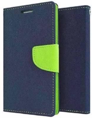 Flip Cover for Lenovo K8 PLUS