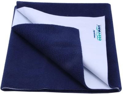 https://rukminim1.flixcart.com/image/400/400/j7td5e80/mattress/h/g/x/medium-cozymat-soft-waterproof-reusable-mat-underpad-absorbent-original-imaexjhc3u3rmaas.jpeg?q=90