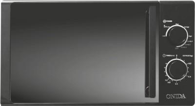 https://rukminim1.flixcart.com/image/400/400/j7td5e80/microwave-new/f/b/k/mo20gmp12b-onida-original-imaexzagkdf2ggjg.jpeg?q=90