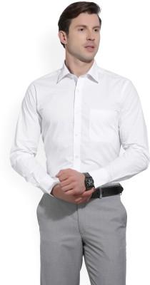https://rukminim1.flixcart.com/image/400/400/j7td5e80/shirt/8/y/f/m-rmsx05521-w0white-raymond-original-imaexzevczh5r2bn.jpeg?q=90