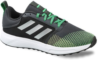 dbff203ca Adidas MANAZERO M Running Shoes Grey Best Price in India