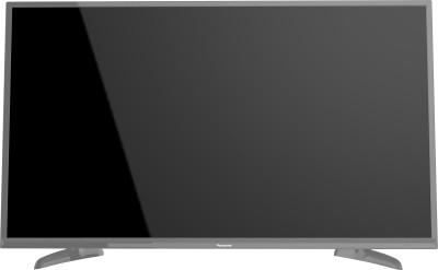Panasonic 80cm (32 inch) HD Ready LED TV(TH-32E201DX)