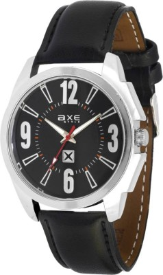 AXE Style X1104MS  Analog Watch For Men