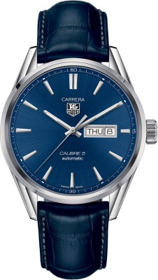 TAG Heuer WAR201E.FC6292  Analog Watch For Men