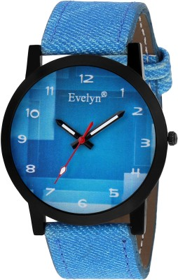 Evelyn CB-233 Ladies Watch  - For Women
