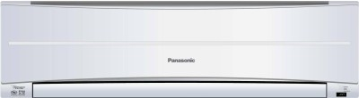 Panasonic CS/CU-KC18SKY3ME 1.5 Ton 3 Star..
