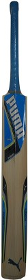 Puma Evo Power 1 Kashmir Willow Cricket  Bat(1.140 kg)