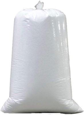 Home Story Refill Bean Bag Bean Bag Filler(Virgin)  available at flipkart for Rs.325