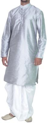 INYOUR Men's Kurta and Pyjama Set