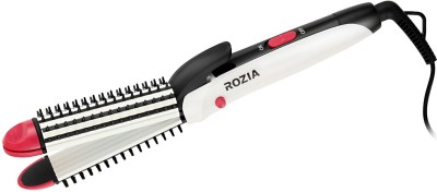 Rozia HR7330 Hair Styler