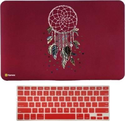 https://rukminim1.flixcart.com/image/400/400/j7usl8w0/laptop-skin-decal/7/s/f/apple-macbook-pro-15-inch-cover-2016-touchbar-edition-a1707-with-original-imaeyy5by5yfg4bq.jpeg?q=90