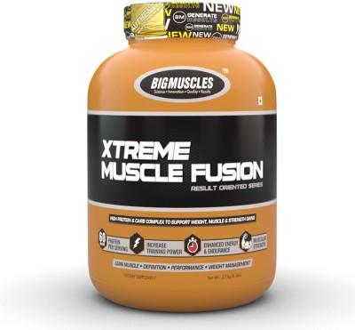 https://rukminim1.flixcart.com/image/400/400/j7usl8w0/protein-supplement/d/d/z/bm18-big-muscles-original-imaexhbg5mezxtft.jpeg?q=90