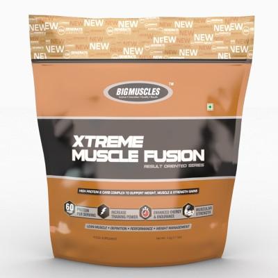 https://rukminim1.flixcart.com/image/400/400/j7usl8w0/protein-supplement/w/x/j/bm20-big-muscles-original-imaexhbx7tzer3hb.jpeg?q=90