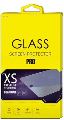 SSTC Tempered Glass Guard for LG G2 D802