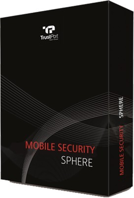 antivirus Trust Port Mobile Security  available at flipkart for Rs.130