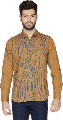 https://rukminim1.flixcart.com/image/400/400/j7usl8w0/shirt/z/h/z/xl-vl1169-vulcan-original-imaeyy4ebcwjpfbc.jpeg?q=90