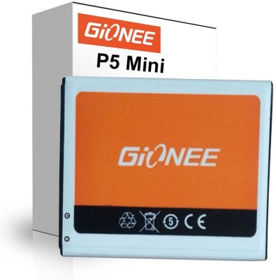 Osrpe All Smart Watch   Battery( )