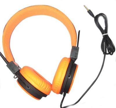 Philips SHP1900/97 Headphone(Black, Over the Ear)
