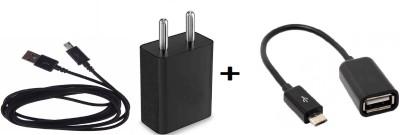 https://rukminim1.flixcart.com/image/400/400/j7w813k0/mobile-accessories-combo/t/g/g/3-1a-m-iecro-black-charger-cable-otg-black-712-3-casvo-original-imaexz8mbes5mgg2.jpeg?q=90