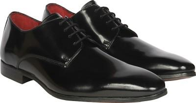https://rukminim1.flixcart.com/image/400/400/j7w813k0/shoe/r/e/v/1301141410-44-ruosh-black-original-imaeyyug9z5tcfbp.jpeg?q=90