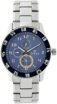 https://rukminim1.flixcart.com/image/400/400/j7w813k0/watch/g/x/b/octane-blue-dial-multifunction-titan-original-imaexw8wcnrdmf3f.jpeg?q=90