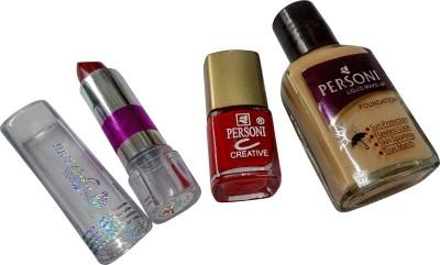 Personi Cosmetics Combo(Set of 3)