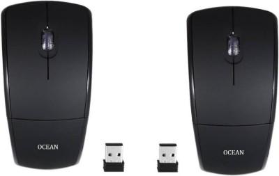 https://rukminim1.flixcart.com/image/400/400/j7xngy80/mouse/y/f/m/oxza-sets-of-2-ocean-2-4ghz-foldable-arc-original-imaeyfbyxwemengz.jpeg?q=90