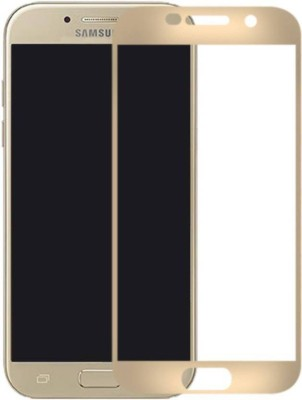 S-Hardline Screen Guard for Samsung Galaxy J7 Pro(Pack of 1)