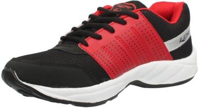 Men Running Shoes For Men(Red