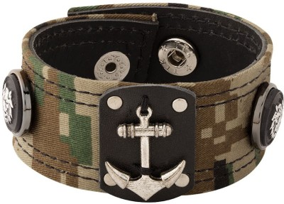 https://rukminim1.flixcart.com/image/400/400/j7z2wsw0/bangle-bracelet-armlet/j/e/p/free-size-1-8907617396491-voylla-original-imaey3wj5fvrvwv5.jpeg?q=90