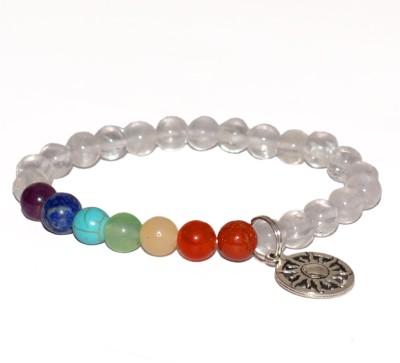 https://rukminim1.flixcart.com/image/400/400/j7z2wsw0/bangle-bracelet-armlet/n/m/5/2-5-1-clear-quartz-sun-reiki-crystal-products-original-imaey2gs9eyrzkgb.jpeg?q=90