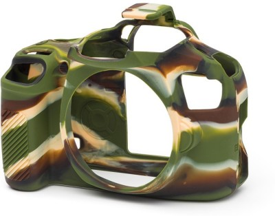 STELA Camera case cover for Canon 1300D  Camera Bag(Camouflage) 1