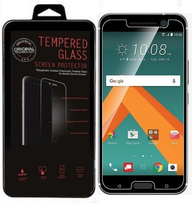 Magic Tempered Glass Guard for HTC Desire One E8