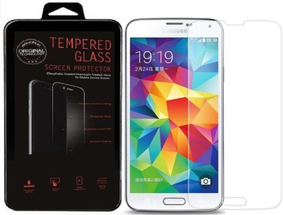 Magic Tempered Glass Guard for Samsung Galaxy Grand Quattro I8552