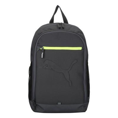 Puma Buzz Backpack Backpack
