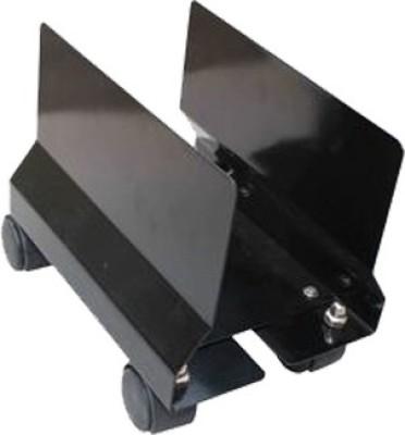 zigma BS - CPUTR-004 CPU Holder(Iron)