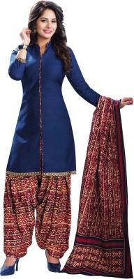 https://rukminim1.flixcart.com/image/400/400/j80icnk0/fabric/d/y/5/celebration-patiala-706-salwar-studio-original-imaey489tfzj6zbr.jpeg?q=90