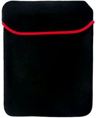 FineArts 15.6 inch Expandable Sleeve/Slip Case(Black)  available at flipkart for Rs.199