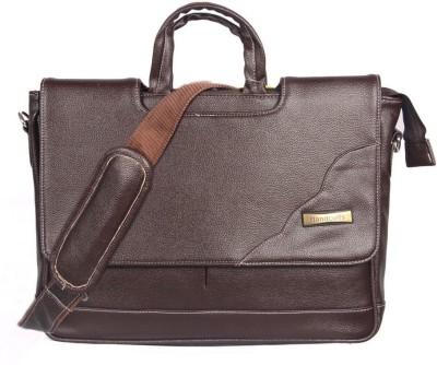 07d66bd2e996 Safari Revv 21 inch 53 cm Duffel Strolley Bag Brown Best Price in ...